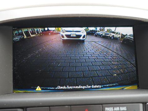 2014 Buick Verano Convenience Group | Champaign, Illinois | The Auto Mall of Champaign in Champaign, Illinois