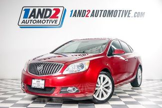 2014 Buick Verano Base in Dallas TX