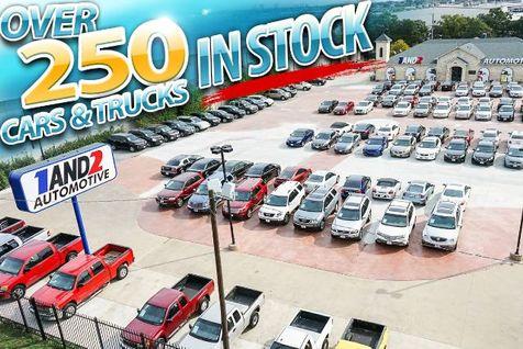 2014 Buick Verano Base in Dallas, TX