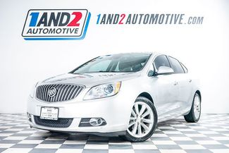 2014 Buick Verano Convenience Group in Dallas TX