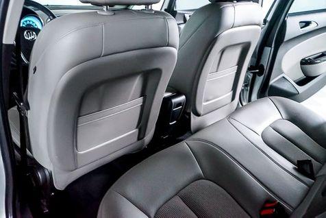2014 Buick Verano Convenience Group in Dallas, TX