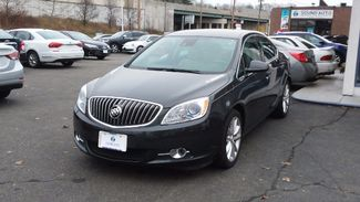 2014 Buick Verano Leather Group in East Haven CT, 06512