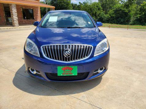 2014 Buick Verano  | Gilmer, TX | Win Auto Center, LLC in Gilmer, TX