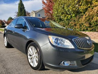 2014 Buick Verano Convenience Group in Kaysville, UT 84037