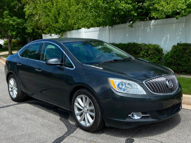 2014 Buick Verano Convenience Group in Kaysville, UT 84037