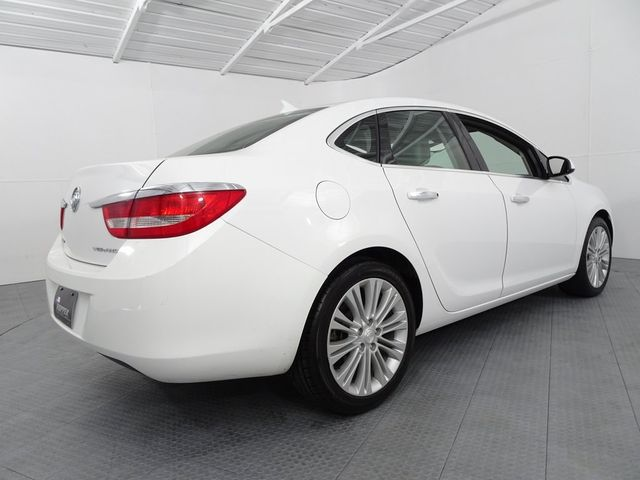 2014 Buick Verano Base in McKinney, Texas 75070