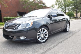 2014 Buick Verano Convenience Group in Memphis Tennessee, 38128
