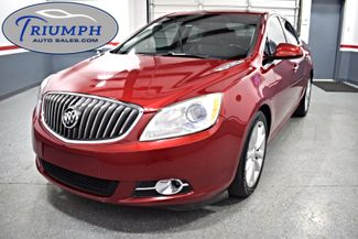 2014 Buick Verano Convenience Group in Memphis, TN 38128