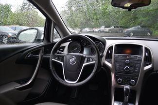2014 Buick Verano Naugatuck, Connecticut 11