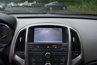 2014 Buick Verano Naugatuck, Connecticut 15