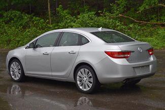 2014 Buick Verano Naugatuck, Connecticut 2