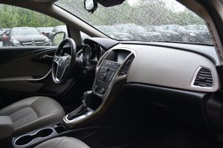 2014 Buick Verano Naugatuck, Connecticut 8