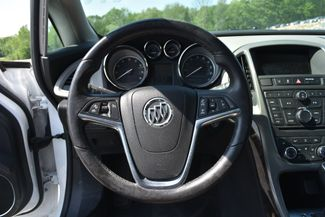 2014 Buick Verano Naugatuck, Connecticut 17