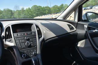 2014 Buick Verano Naugatuck, Connecticut 18