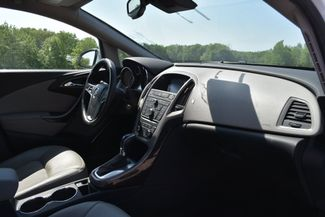 2014 Buick Verano Naugatuck, Connecticut 9