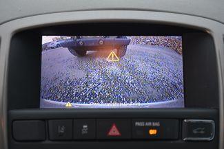 2014 Buick Verano Naugatuck, Connecticut 10
