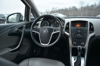2014 Buick Verano Naugatuck, Connecticut 3