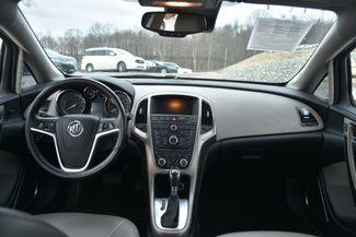 2014 Buick Verano Naugatuck, Connecticut 4