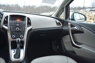 2014 Buick Verano Naugatuck, Connecticut 5