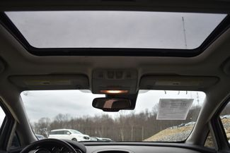 2014 Buick Verano Naugatuck, Connecticut 6
