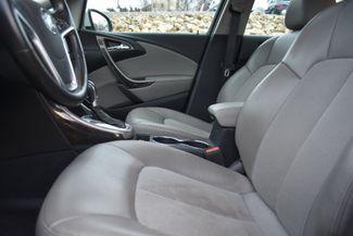 2014 Buick Verano Naugatuck, Connecticut 7
