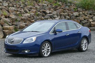 2014 Buick Verano Convenience Group Naugatuck, Connecticut 0