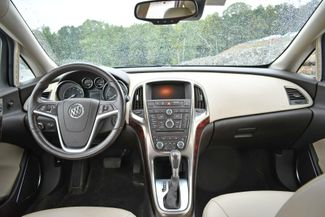 2014 Buick Verano Convenience Group Naugatuck, Connecticut 16