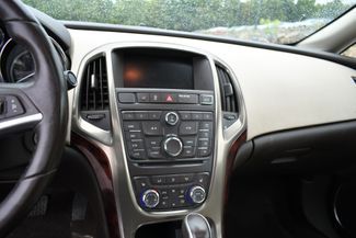 2014 Buick Verano Convenience Group Naugatuck, Connecticut 21