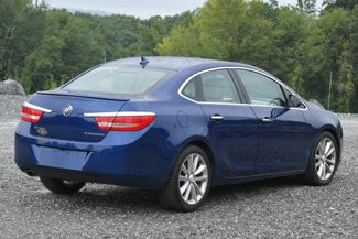 2014 Buick Verano Convenience Group Naugatuck, Connecticut 4