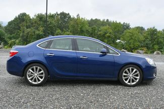 2014 Buick Verano Convenience Group Naugatuck, Connecticut 5