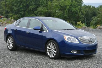2014 Buick Verano Convenience Group Naugatuck, Connecticut 6