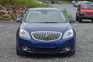 2014 Buick Verano Convenience Group Naugatuck, Connecticut 7