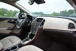 2014 Buick Verano Convenience Group Naugatuck, Connecticut 8