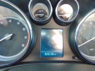 2014 Buick Verano Nephi, Utah 3