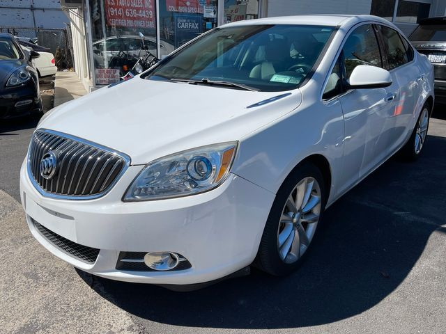 2014 Buick Verano Convenience Group in New Rochelle, NY 10801