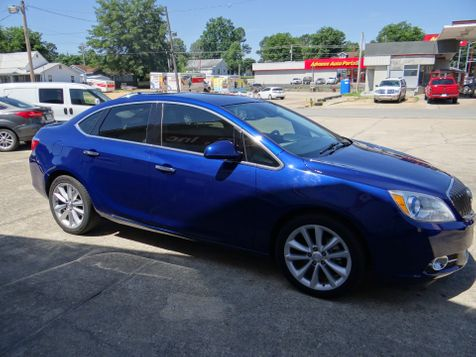 2014 Buick Verano Convenience Group | Paragould, Arkansas | Hoppe Auto Sales, Inc. in Paragould, Arkansas