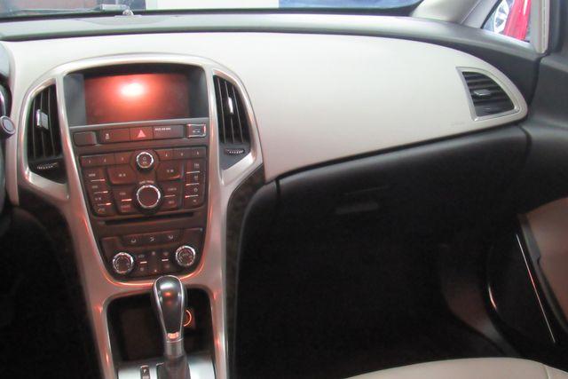 2014 Buick Verano W/ BACK UP CAM Chicago, Illinois 12