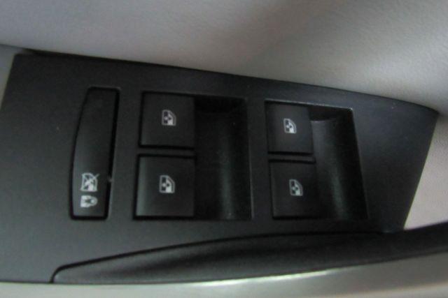 2014 Buick Verano W/ BACK UP CAM Chicago, Illinois 21