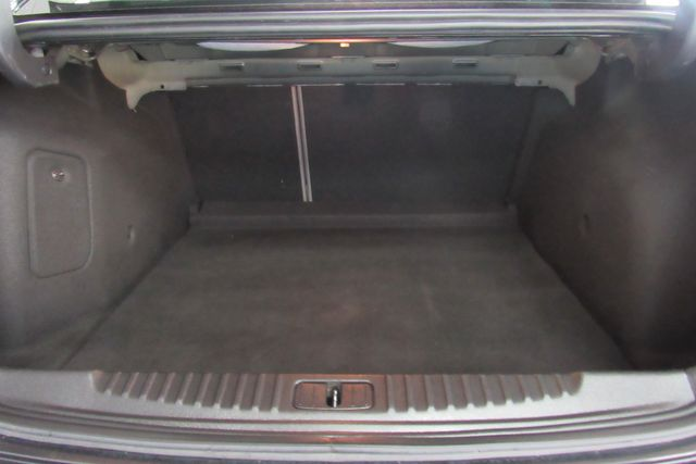 2014 Buick Verano W/ BACK UP CAM Chicago, Illinois 8