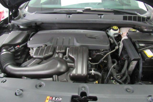 2014 Buick Verano W/ BACK UP CAM Chicago, Illinois 22