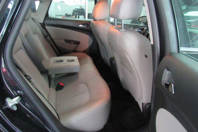 2014 Buick Verano W/ BACK UP CAM Chicago, Illinois 9