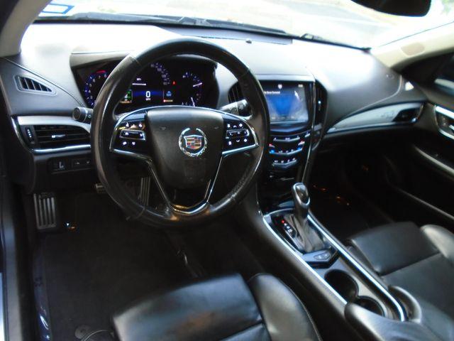2014 Cadillac ATS Performance RWD in Alpharetta, GA 30004