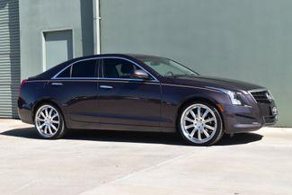 2014 Cadillac ATS Standard RWD | Arlington, TX | Lone Star Auto Brokers, LLC-[ 2 ]