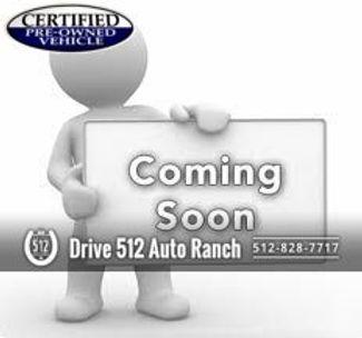 2014 Cadillac ATS Standard AWD in Austin, TX 78745