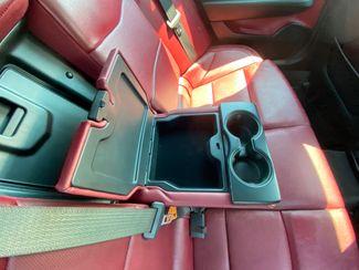 2014 Cadillac ATS Premium RWD  city NC  Palace Auto Sales   in Charlotte, NC