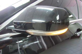 2014 Cadillac ATS Luxury RWD W/ BACK UP CAM Chicago, Illinois 4