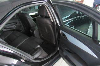 2014 Cadillac ATS Luxury RWD W/ BACK UP CAM Chicago, Illinois 10