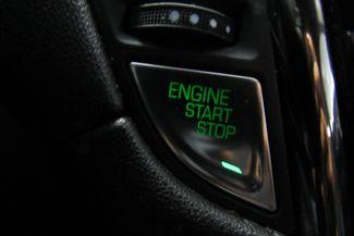 2014 Cadillac ATS Luxury RWD W/ BACK UP CAM Chicago, Illinois 24
