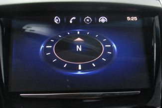 2014 Cadillac ATS Luxury RWD W/ BACK UP CAM Chicago, Illinois 22