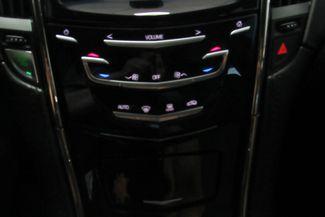 2014 Cadillac ATS Luxury RWD W/ BACK UP CAM Chicago, Illinois 26